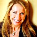 Dana Ventling Lich, Real estate agent in Billings