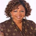 Jean Kimpson, Real estate agent in Conyers