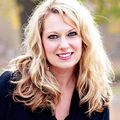 Stephanie Hug, Real estate agent in Saint Louis