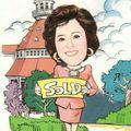 Barbara <em>Mosher</em>, Real estate agent in San Diego