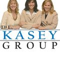 The Kasey Group, Real estate agent in Stratford