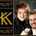 Linda & Mark Knust, Real estate agent in Klamath Falls