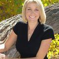 Lori Hester, Real estate agent in Albuquerque