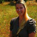 Rachael Murray, Real estate agent in Beaverton