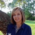 Sharon Skelly, Real estate agent in Niceville