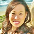 Kim Tran, Real estate agent in San Diego