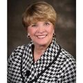 Carol Brown, Real estate agent in Redlands