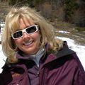 Paulette McMannis, Real estate agent in Missoula