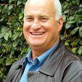 Frank Murphy, Real estate agent in Santa Cruz