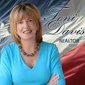 Toni Davis, Real estate agent in Crestview