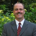 Vince Nebbia, Real estate agent in Rochester