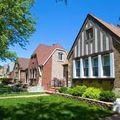 <em>Sindy</em> Davila, Real estate agent in Chicago