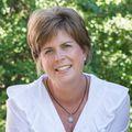 Heather Walton, Real estate agent in Doylestown