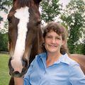 Patricia Roberts, Real estate agent in Hillsboro