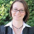 Katie Wethman & the Wethman Group, Real estate agent in McLean