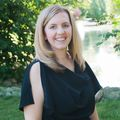 Alison Moss, Real estate agent in Cincinnati