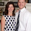 Mike & Melanie <em>Scheetz</em>, Real estate agent in Carmel