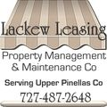 Lackew Leasing, Real estate agent in Clearwater