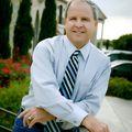 Tom Grisak, Real estate agent in Allen