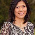 Michiko Fahsbender, Real estate agent in Danbury