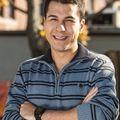 Reza Haghshenas, Real estate agent in Brookline
