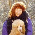 Dianne McKenzie, Real estate agent in Santa Fe