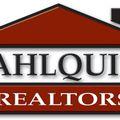 <em>Dahlquist</em> <em>Realtors</em>, Real estate agent in Great Falls