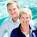 Sharon & Colton Mork, Real estate agent in Beaverton