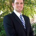 Paul Samia, Real estate agent in Northridge