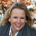Nancy Perpall Leary, Real estate agent in Holliston