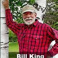 Bill King, Real estate agent in Cable