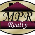 MPR Realty, Real estate agent in Logansport