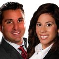 Jon & Carmelina Stavrinos, Real estate agent in Lutherville Timonium