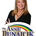 Anne Dunajcik, Real estate agent in Frontenac
