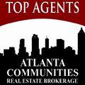 Atlanta Communities, Real estate agent in Marietta