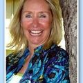 Kim Kurnow, Real estate agent in Mary Esther