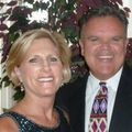Lisa & Jeff Anderson, Real estate agent in Irvine