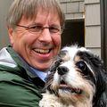 John Stewart, Real estate agent in Seattle