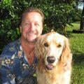 <em>Barry</em> Taylor, Real estate agent in Merritt Island