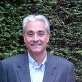 Tony Lombari, Real estate agent in Wakefield