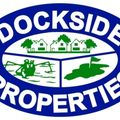 Dockside Properties, Real estate agent in Chincoteague Island