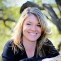 Lisa Jay Real Estate Advisors, Real estate agent in Georgetown