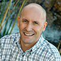 Marvin Jensen, Real estate agent in Salt Lake City
