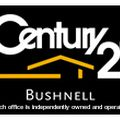 <em>Century</em> <em>21</em> Bushnell, Real estate agent in Orem