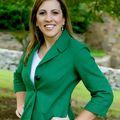 Pam Matlock, Real estate agent in Allen