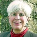 joan jay, Real estate agent in Charlottesville