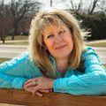 Brenda Love, Real estate agent in Dallas