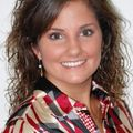 Abby Russell, Real estate agent in Horseheads