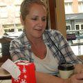 Lisa Jensen, Real estate agent in Barryville