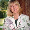 Debbie Pock, Real estate agent in Sierra Madre